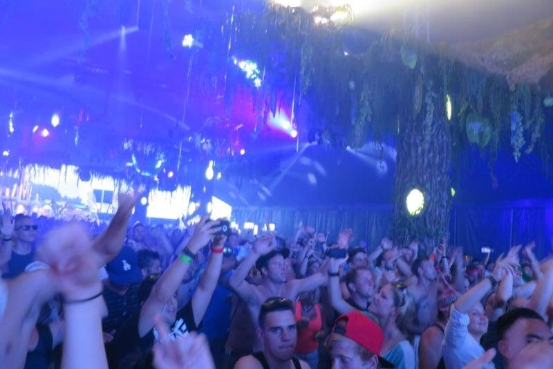 Tomorrowland22