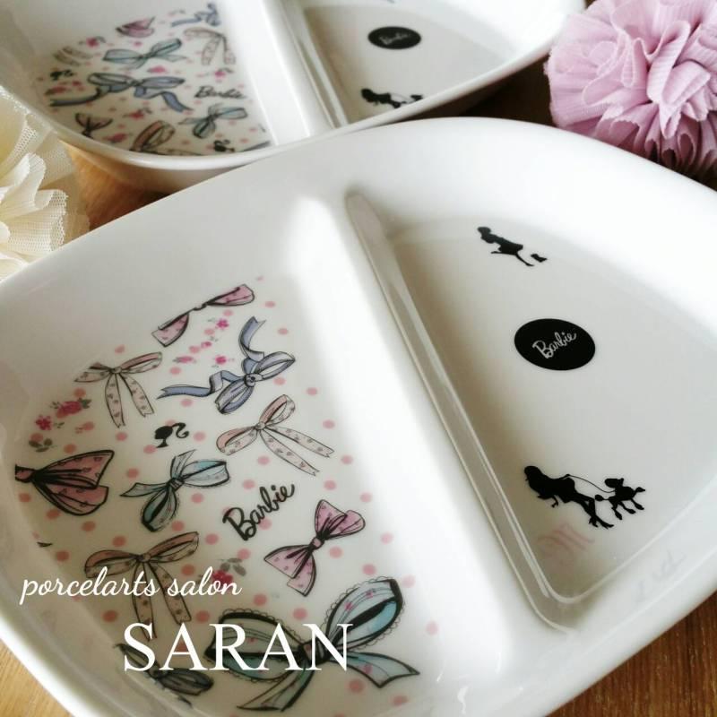 porcelarts salon SARAN/福岡・久留米 ポーセラーツサロン サラン