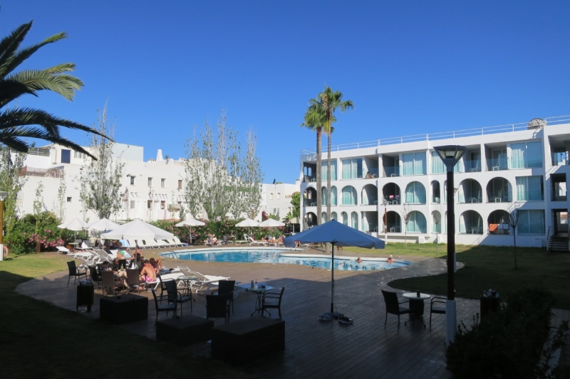 Ibiza1-2