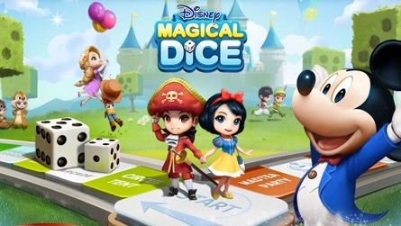 カップル ゲーム アプリ