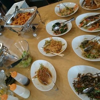 岩出市【麗華 ライカ】で中華ランチバイキング!食べ放題!明日からシルフでは半額セの記事に添付されている画像