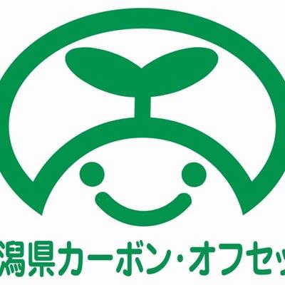GMOポイントでのカーボンオフセットの販売 3/13の記事に添付されている画像