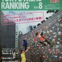 渋谷スポーツ整体/東…