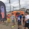9/24開催 第二回BEACHMAN 5Kin三浦海岸!の画像