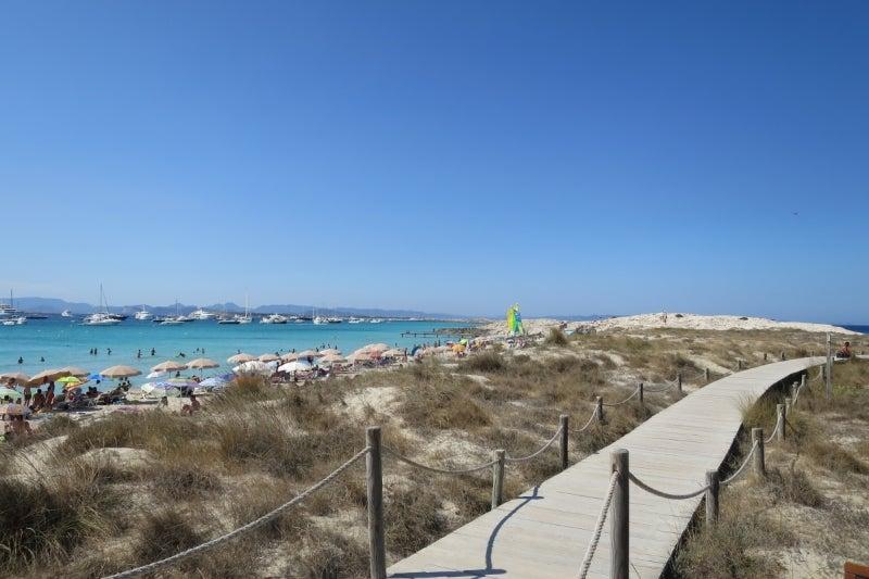 Ibiza2-8