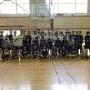 NA-MO summer camp 2016の画像
