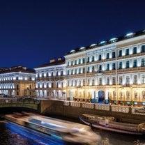 ロシア準備 ホテルのバウチャーの記事に添付されている画像