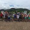 大島キャンプ Day4の画像