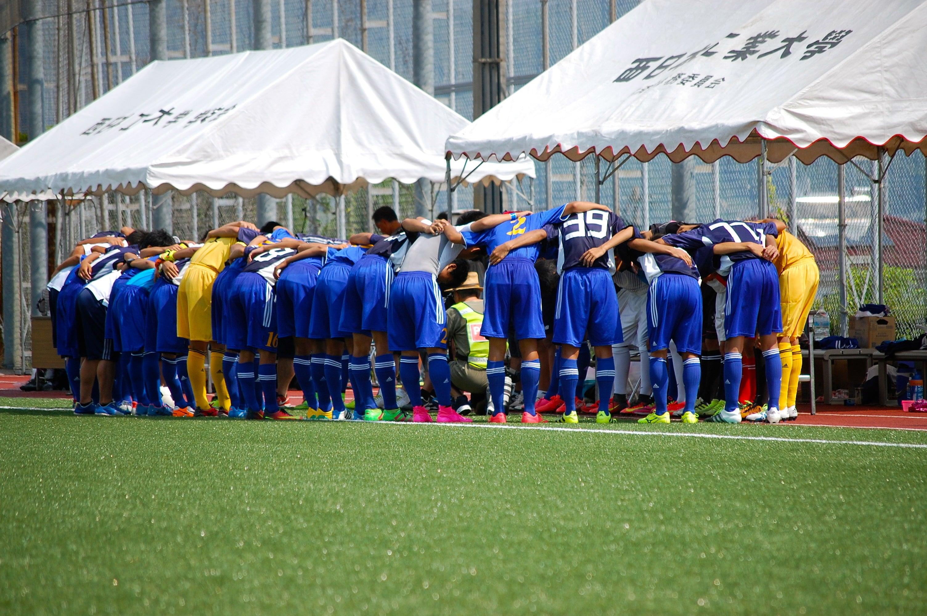 第95回全国高校サッカー選手権大...