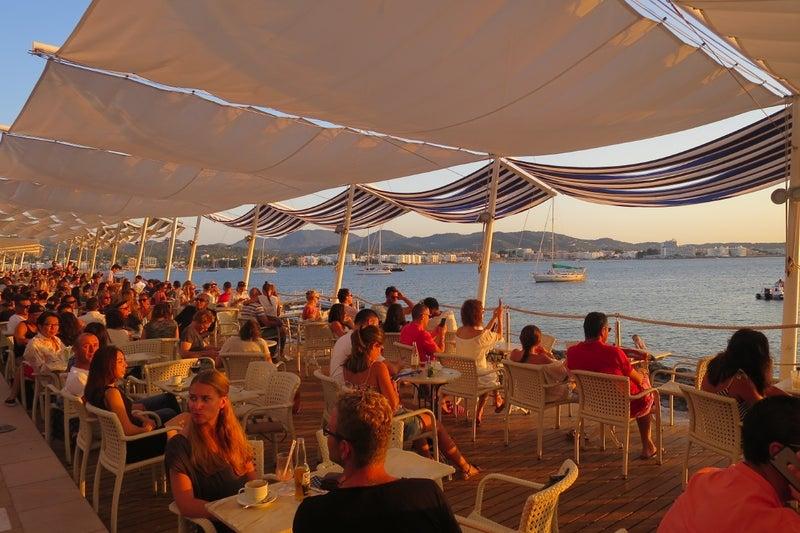 Ibiza3-9