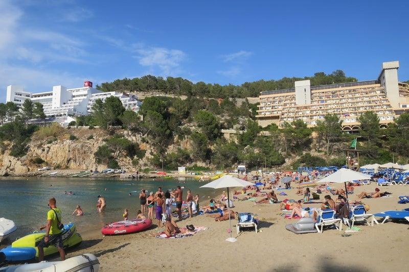 Ibiza3-6