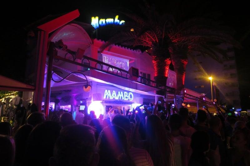 Ibiza3-11