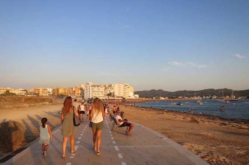 Ibiza3-8