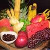 フルーツカクテルが最高に美味しいBAR「テーゼ」の画像