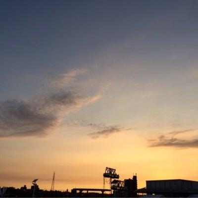 誠樹☆ヒルズ夏まつりの記事に添付されている画像