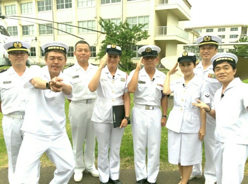 海上自衛隊横須賀教育隊 | 江口...
