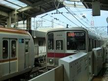 東武9000系