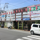 淡路島祭り~花火大会協賛募金~の記事より
