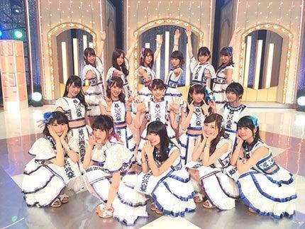 乃木坂 46show 動画