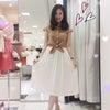 この週末人気のリラックススタイル☆横浜店の画像