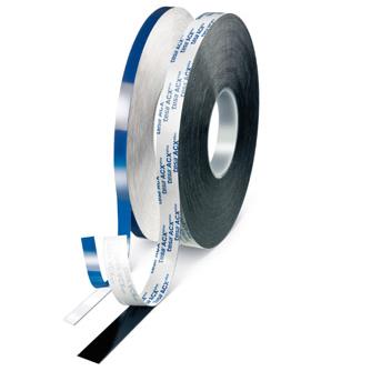 ガラスシーリングテープ