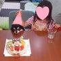6歳の誕生日☆
