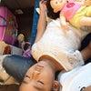 娘と大阪へ。の画像