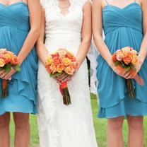 結婚相談所の正しい選び方(32歳女性の声)の記事に添付されている画像
