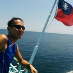 画像 日本人が知らないビーチリゾート・澎湖島への行き方 の記事より 2つ目