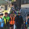 大島キャンプ Day6の画像