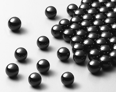 CULT-bearing-ball