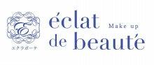 エクラボーテ ロゴ
