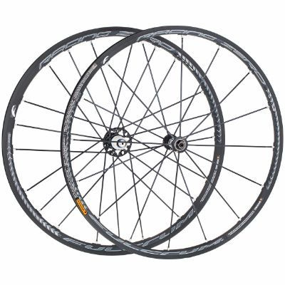 Racing-Zero-Clincher-wheel-set