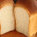 翌日も美味しいふわふわパンが焼ける!パン職人さんと同じ技術が学べるパン教室:埼玉