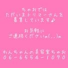 8月3日(水)☀️の記事より