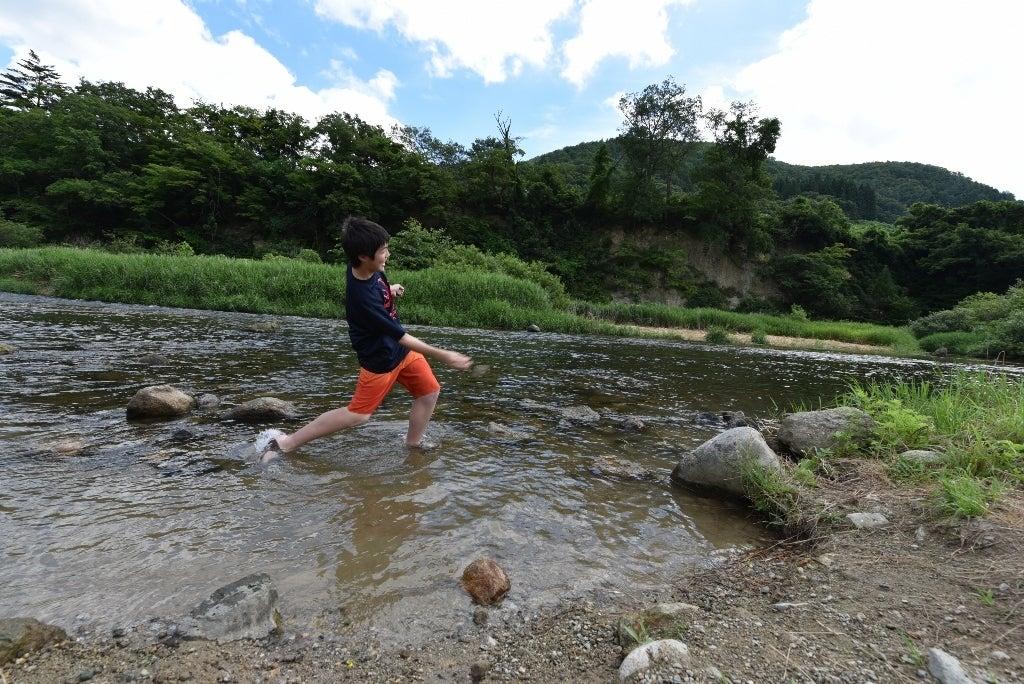 ポケモンgo 水切り石