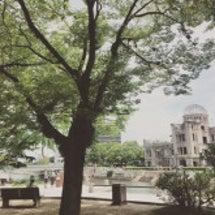 広島市に移転しました…