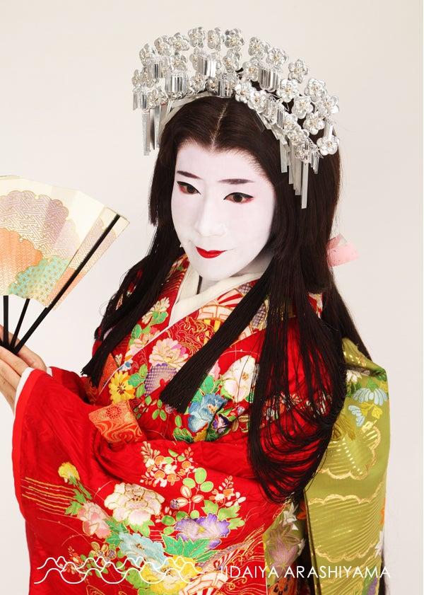 2fa048a59dfb5 今日もお姫さま七変化キャンペーンにお越しくださったお客様のお写真を紹介しますね!