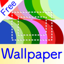 WallpaperP…