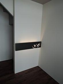 室内間接照明