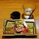 鴨つけそば 890円他@寿製麺よしかわ 川越店 (埼玉県 川越市)の記事より