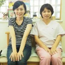 未妊鍼灸卒業『体と精…