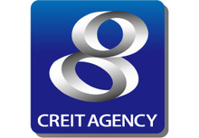creit-new