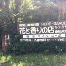 八王子ー新横浜ー北九…
