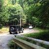 山梨にキャンプ!!!の画像