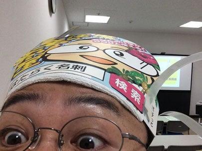 販売戦略のセミナー講師、新潟の佐藤さん