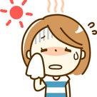 熱中症対策に効果的な飲み物・食べ物!の記事より