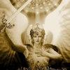 大天使ミカエル (07/01) 引き寄せの法則の画像