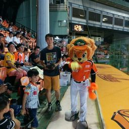 画像 台南市内のプール(約160円)と、台湾のプロ野球を見に行ってきたよ! の記事より 1つ目