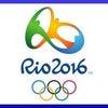 リオ五輪開幕!!の画像